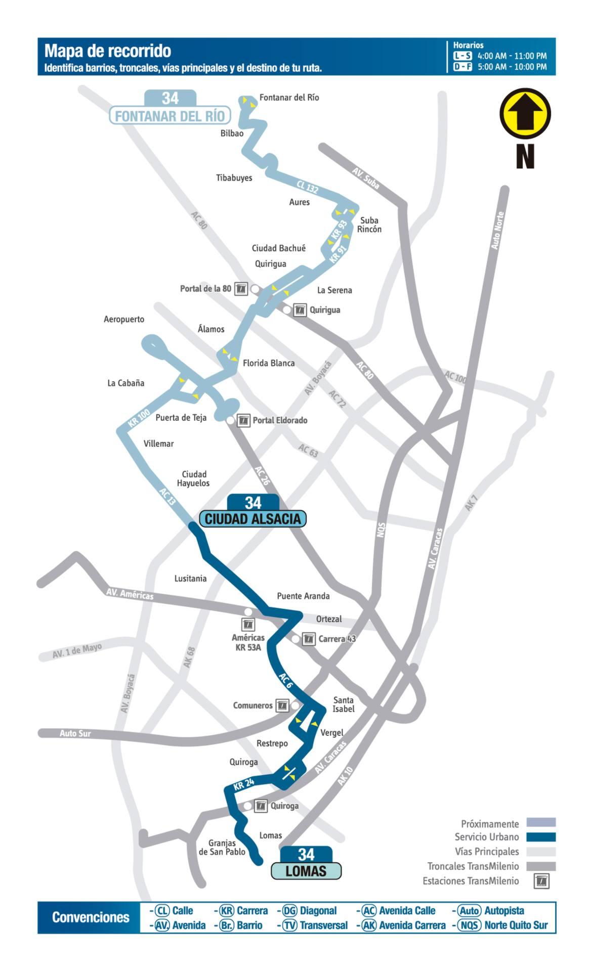 34_ruta_sitp_mapa_urbana_bogota_2016_optimized