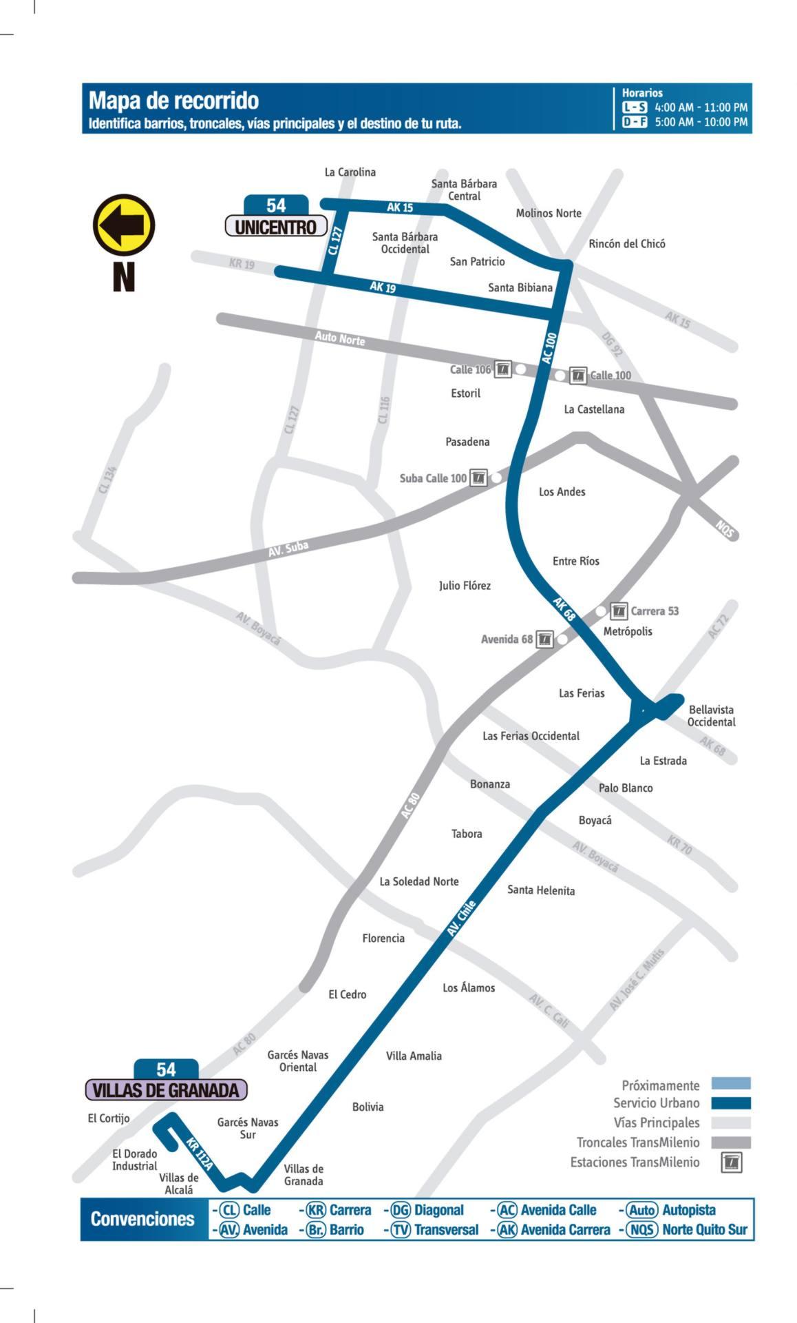 54_mapa_urbana_sitp_2016_optimized