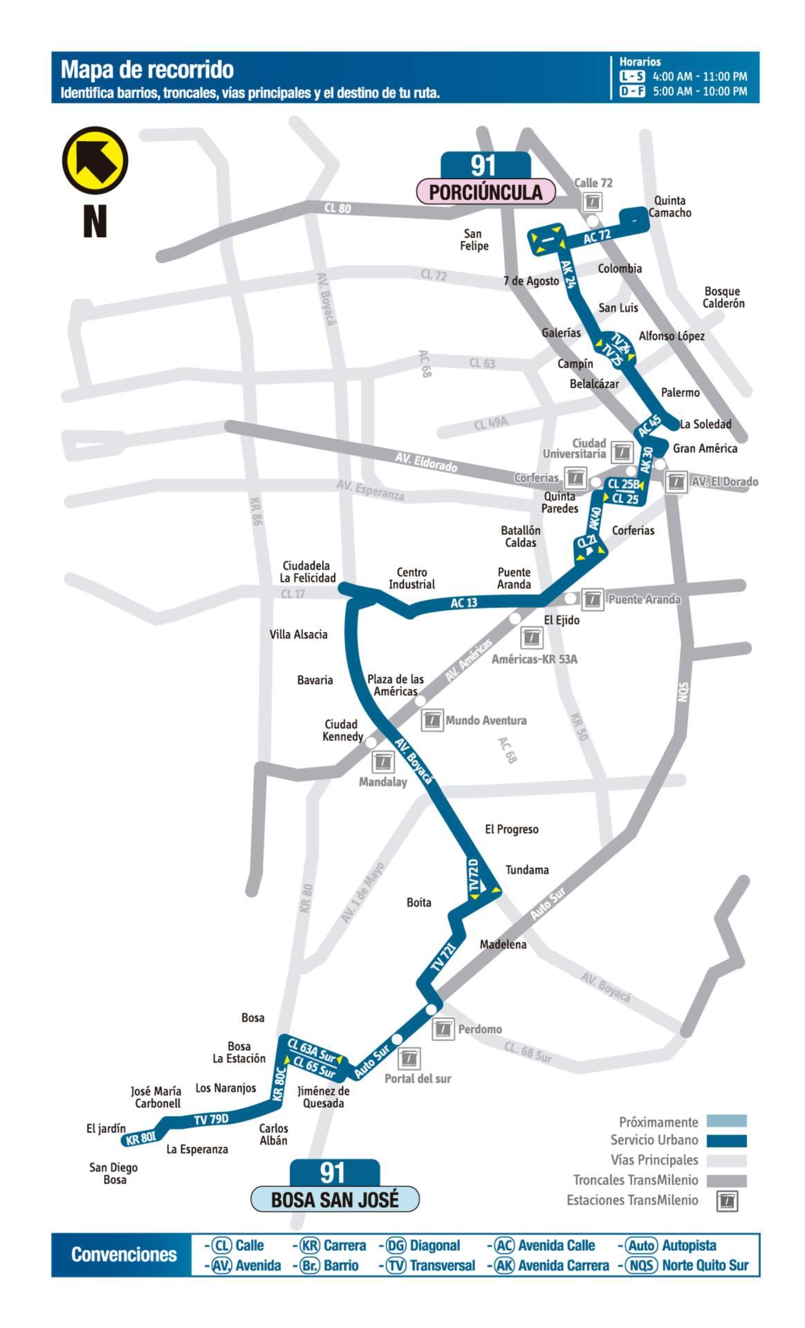 91_mapa_urbana_sitp_2016_optimized
