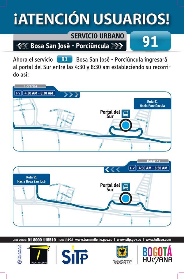 91_urbana_mapa_sitp_ingresa_al_portal_sur
