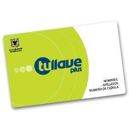 tarjeta_tullave_plus_personalizada_beneficios