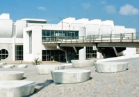 Nueva Ruta Complementaria: 22-2 Marsella Zona Tintal - Zona Franca