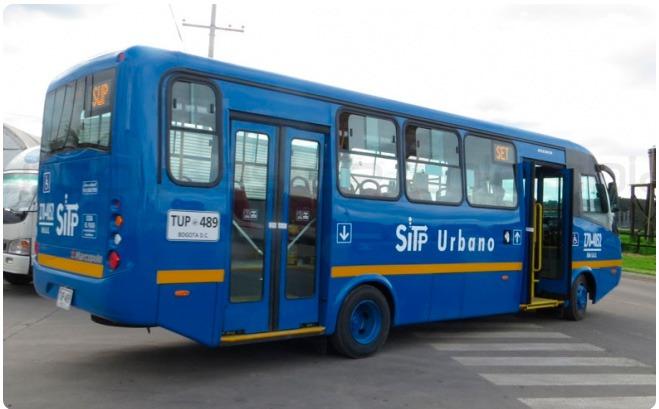 Ruta 466 se extiende oficialmente hasta Unicentro