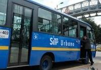 ruta_sitp_urbano_165_extendida