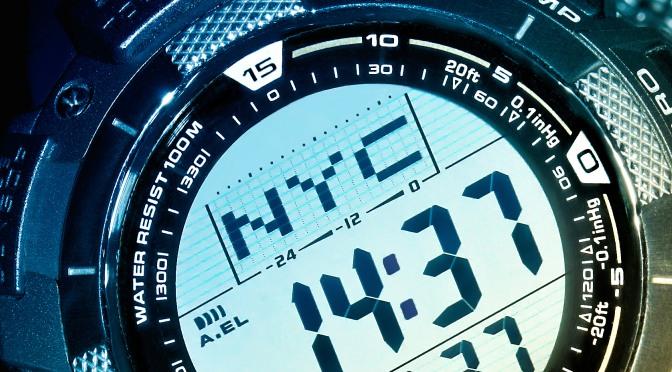 Ampliación de horarios de las urbanas 91, 544B, 60 y Transmilenio 1