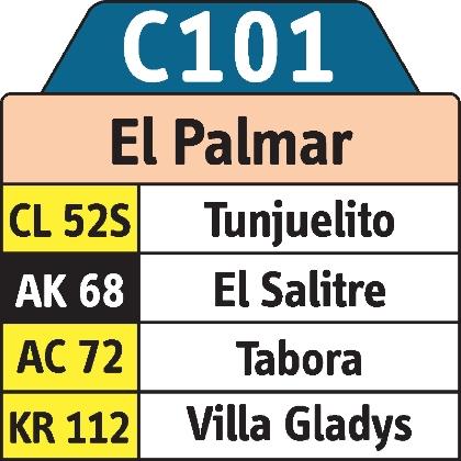 C101-El_Palmar-rutero