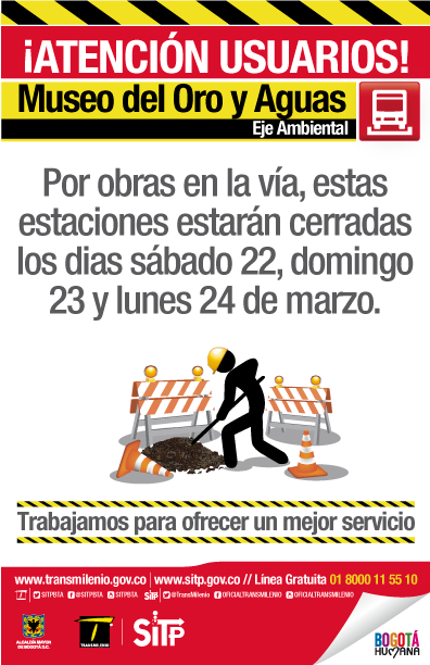 cierres_transmilenio_eje_ambiental