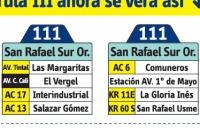 Urbano 111 San Rafael Sur Oriental - Metrovivienda
