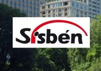 Usuarios SISBÉN - ¿dónde solicitar el beneficio de la Tarjeta TuLlave?