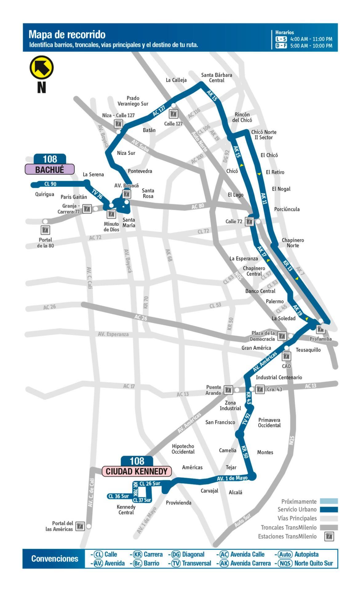 108_mapa_urbana_sitp_2016_optimized