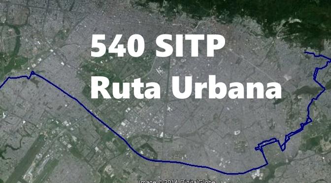 540_SITP_urbana_thumb