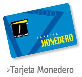 Sólo se venderán tarjetas Cliente Frecuente en Transmilenio