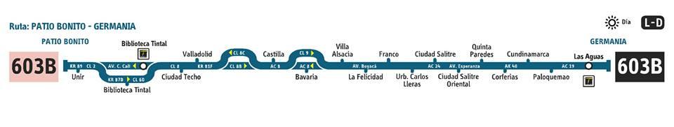 mapa_603_interior_buses