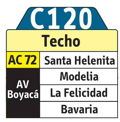 rutero_C120