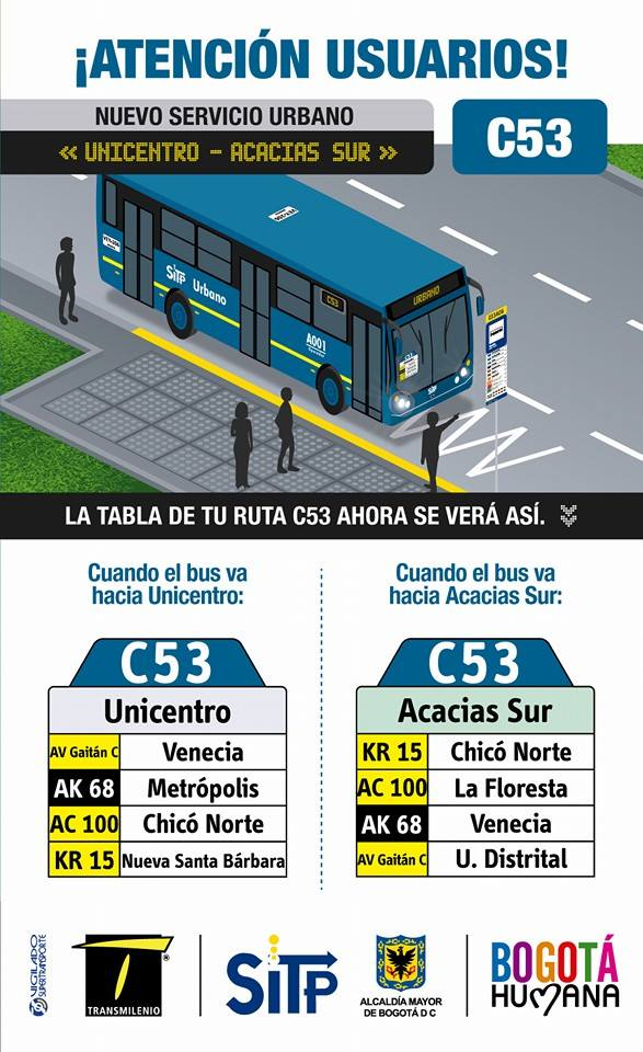 volante_ruta_urbana_C53