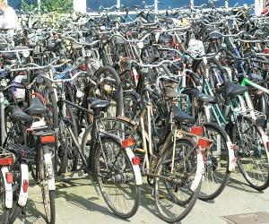 Hoy no habrá ciclovía en la Avenida Boyacá (Bogotá)