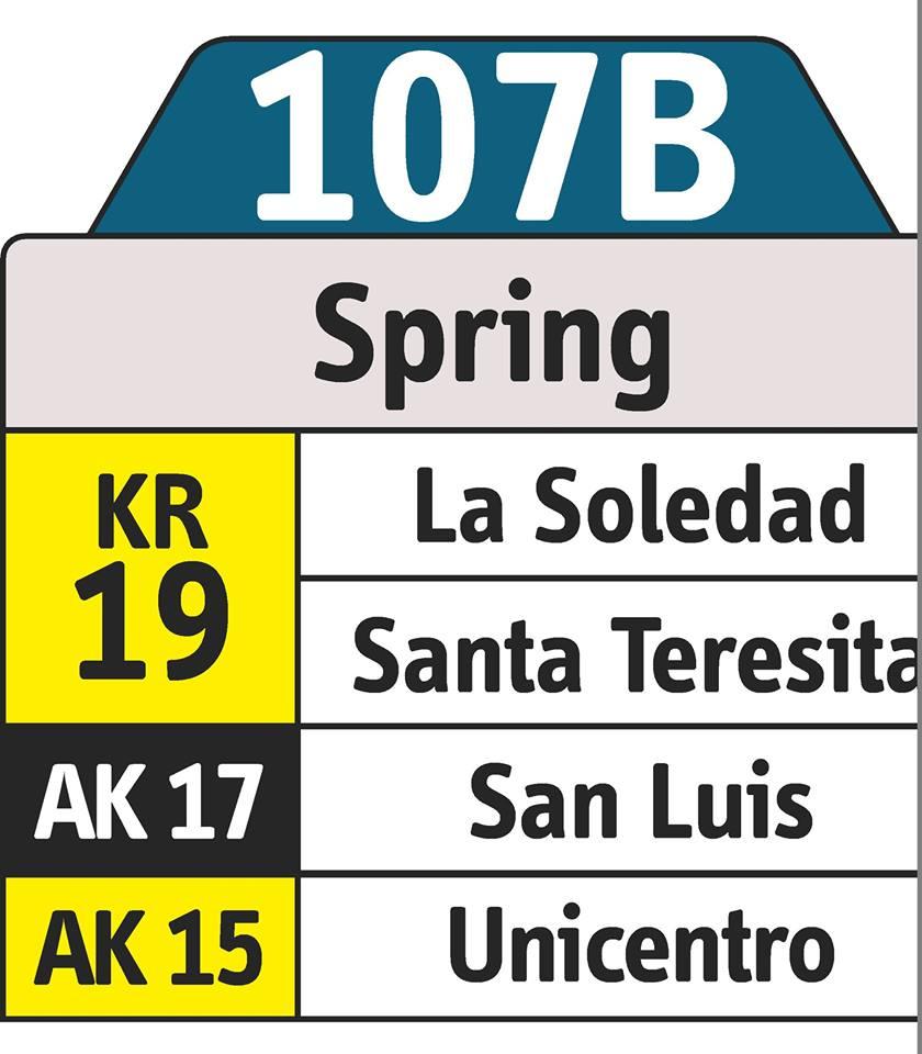 Rutero 107B Spring (2)
