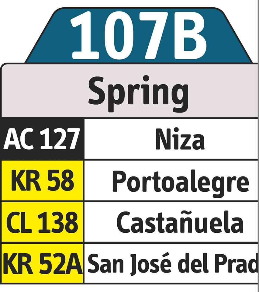 Rutero 107B Spring (1)
