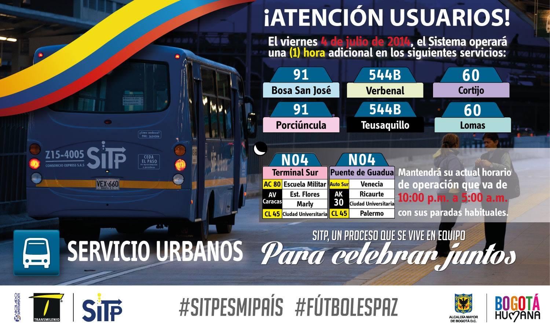 ampliacion_horarios_SITP_por_Seleccion_Colombia