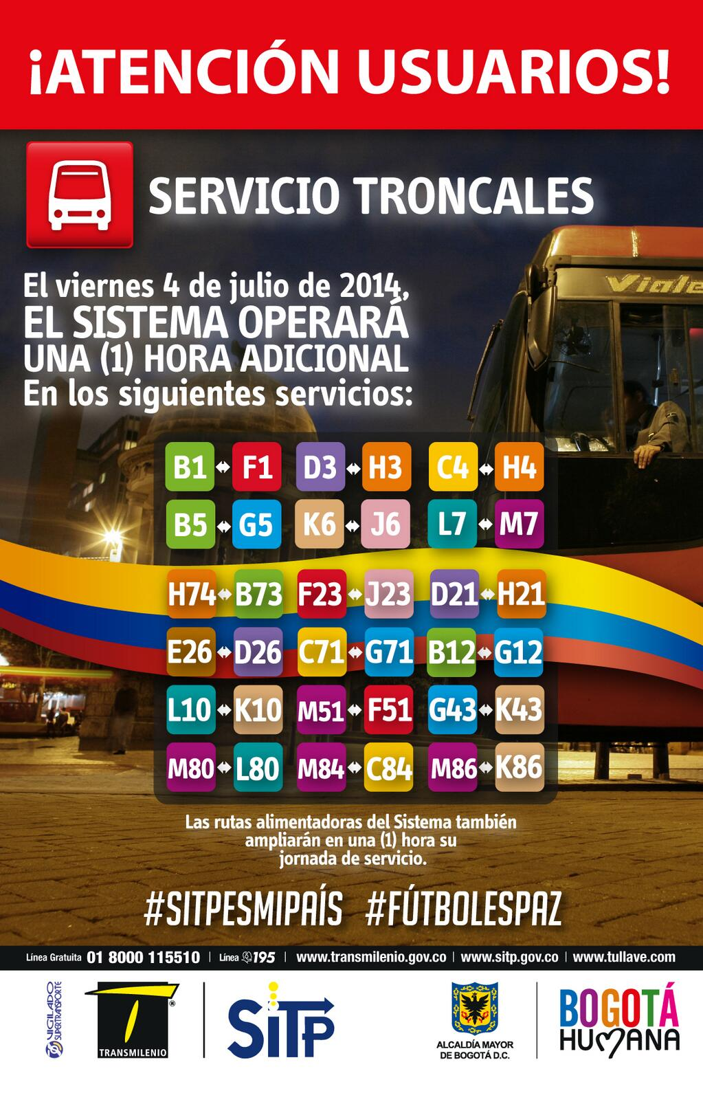ampliacion_horarios_TM_y_SITP_por_Seleccion_Colombia
