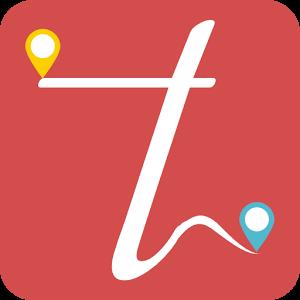 logo-Transportate