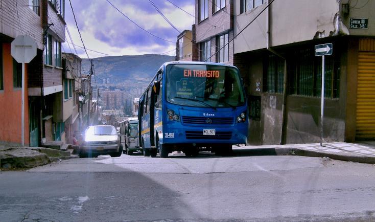 nueva_ruta_urbana_SITP_189