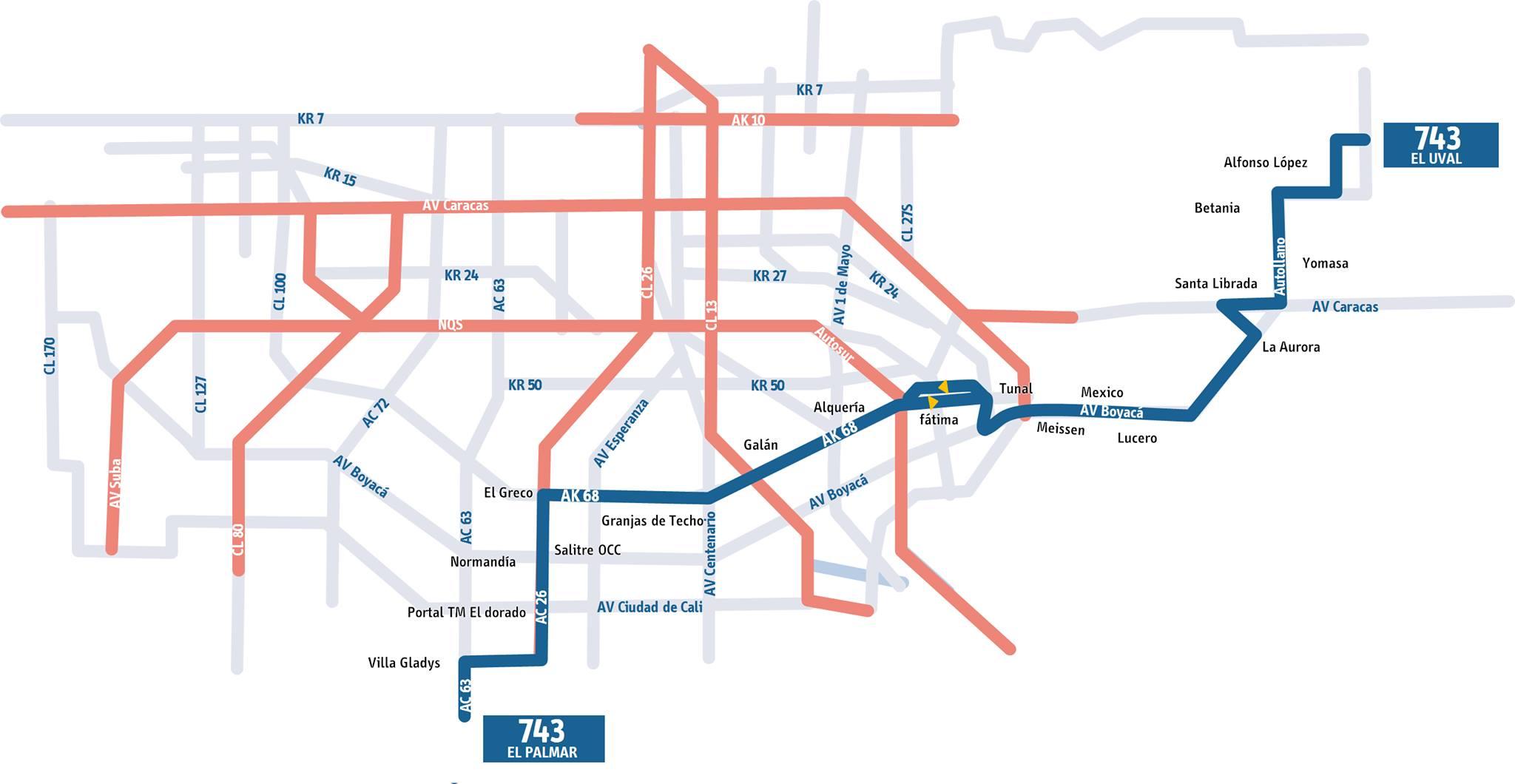 743_Oskar_Torres_bus_urbano_mapa_SITP