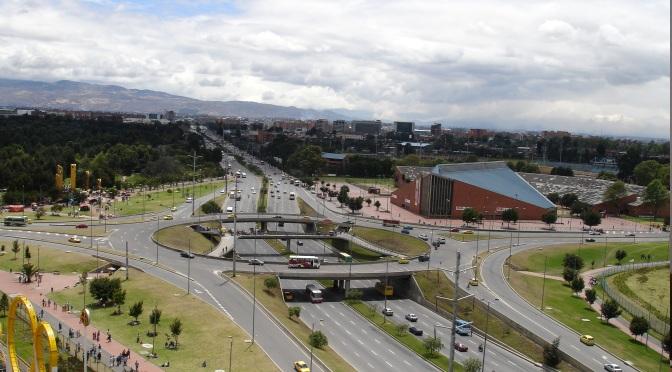 Avenida_68_Bogota_thumb