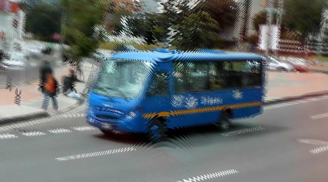 bus_urbano_SITP_calle