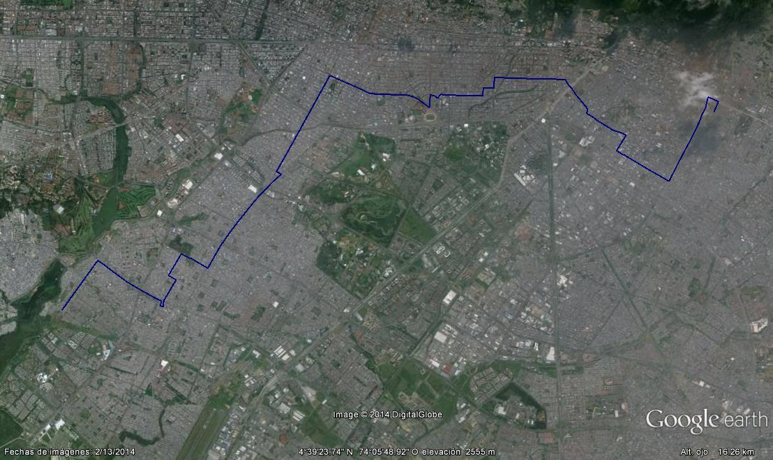 C49_bus_urbano_mapa_SITP
