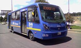 foto_ruta_bus_urbano_953_2