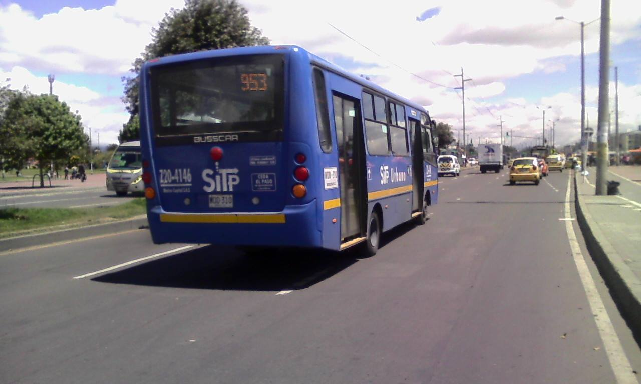foto_ruta_bus_urbano_953_3