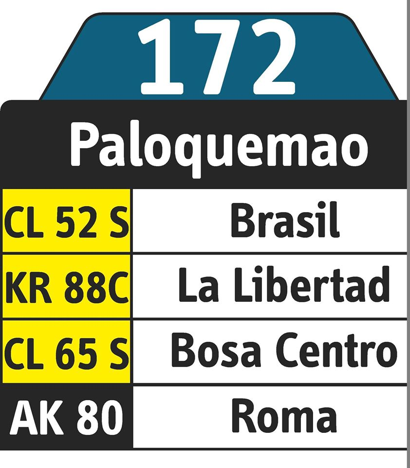 tabla_ruta_172_Paloquemao-1