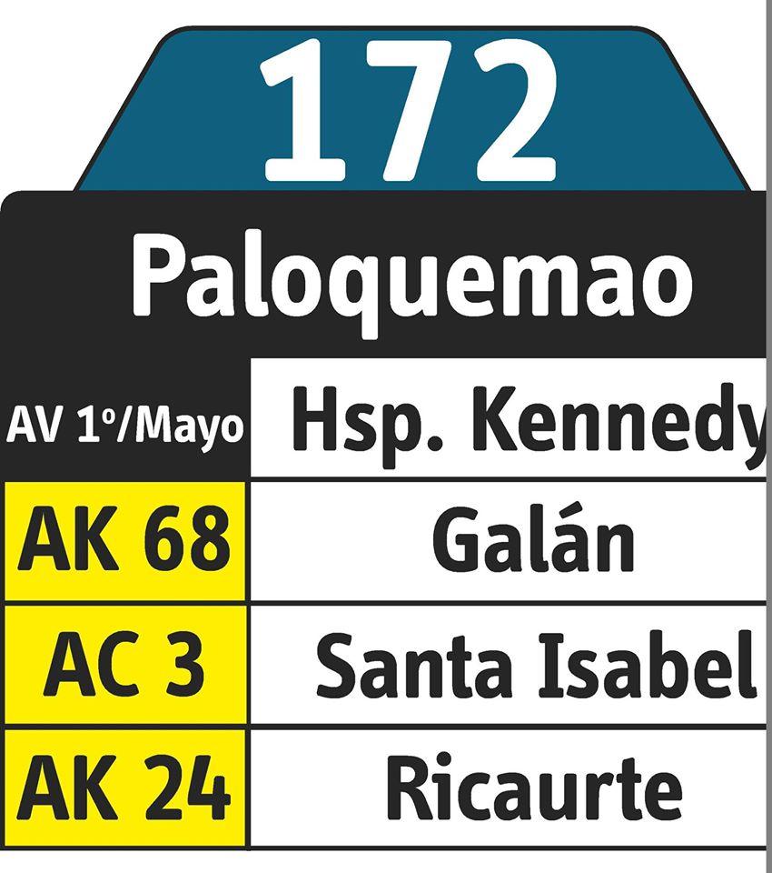 tabla_ruta_172_Paloquemao-2