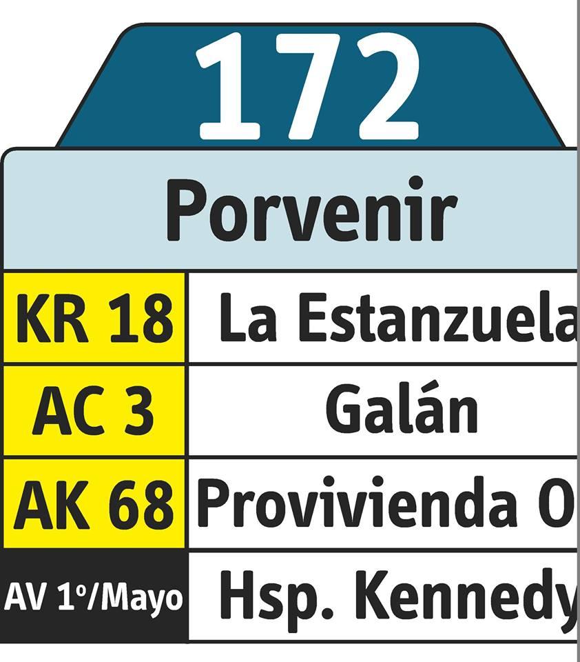 tabla_ruta_172_Porvenir-1