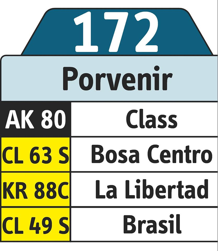 tabla_ruta_172_Porvenir-2