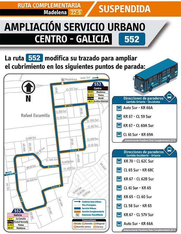 552_bus_urbano_mapa_SITP_Ampliada