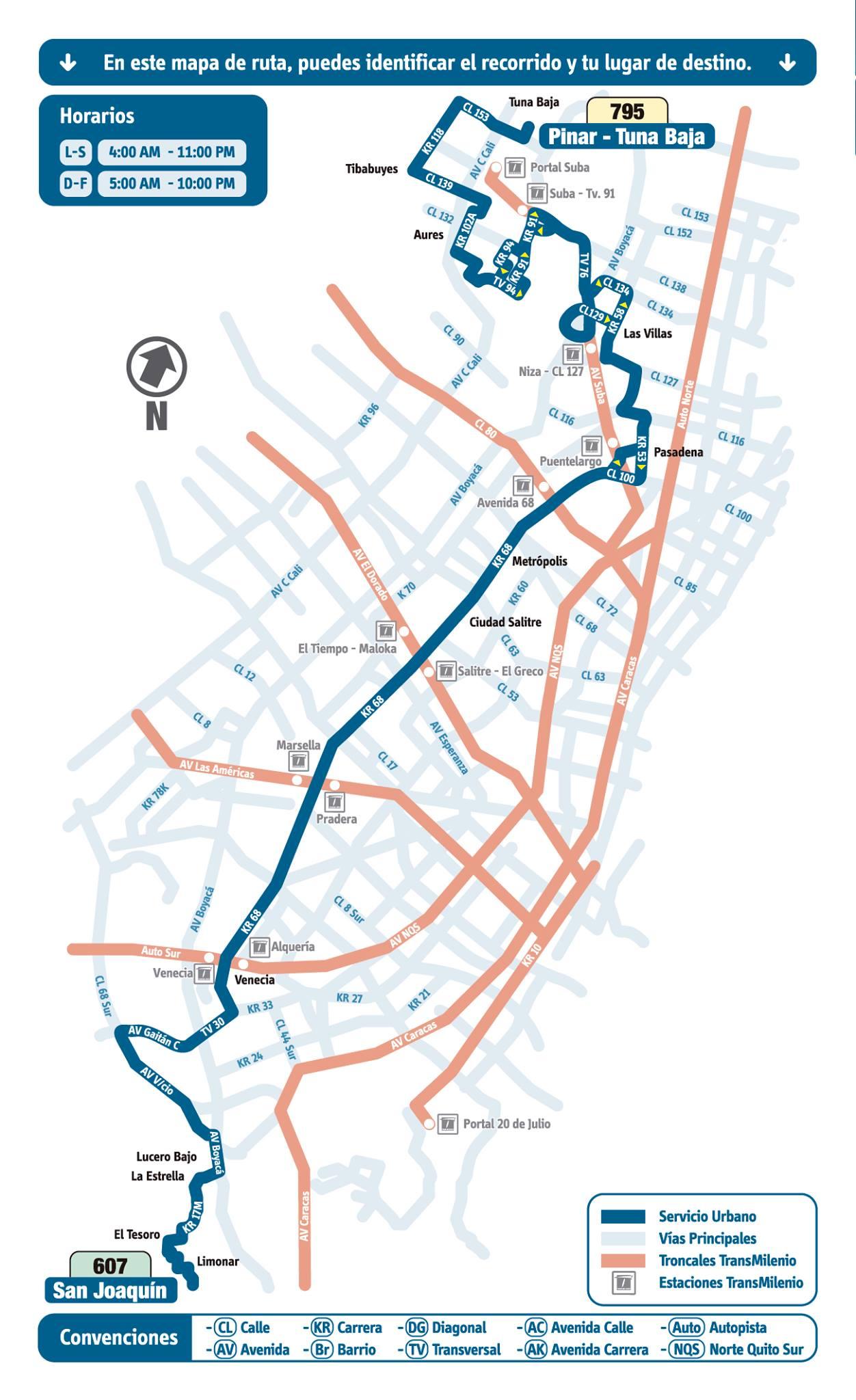795_bus_urbano_mapa_SITP