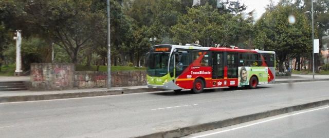 bus_Dual