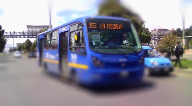 ruta_urbana_953_La-Fiscala