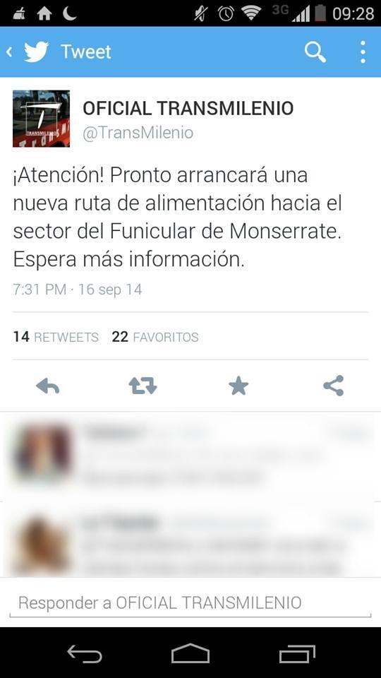 twitter_Oficial_Transmilenio