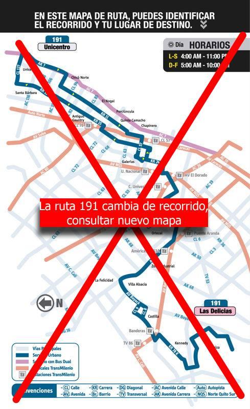 191_bus_urbano_mapa_SITP_recorrido_viejo_info