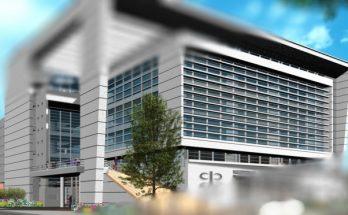 Conversatorio 'Bogotá es SITP' hoy en Cámara Comercio (Chapinero)