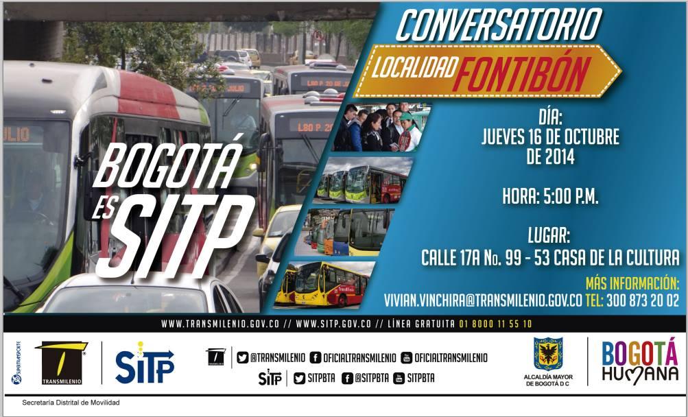 conversatorio_Fontibon_SITP
