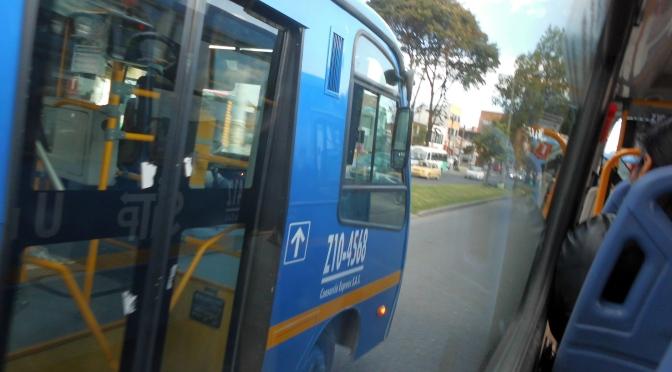 dos_buses_urbanos_juntos