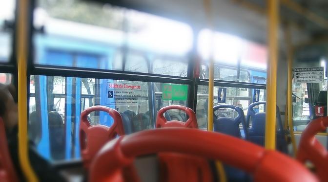 interior_ruta_urbana_Bogota