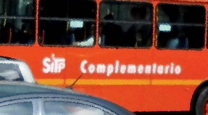 Anunciada oficialmente ruta Complementaria 8-11 Galán