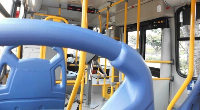 Anunciada oficialmente la urbana 927 Bosa Estación - Bachué