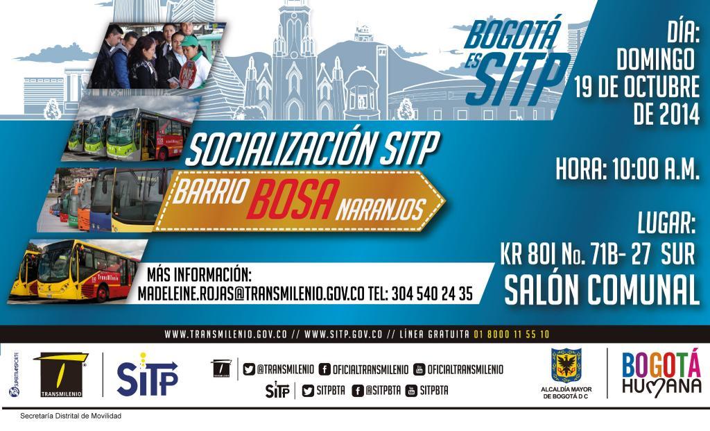 socializacion_barrio_Bosa-Naranjos