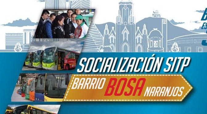 socializacion_Bosa-Naranjos